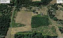Lots and Land for Sale in South Salem, Salem, Oregon $3,000,000