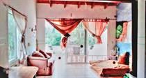 Homes for Sale in Cabarete, Puerto Plata $73,000