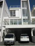 Homes for Sale in Taguig City , Metro Manila ₱26,000,000