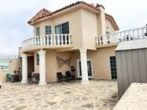 Farms and Acreages for Sale in Puerto Salina, Ensenada, Baja California $320,000
