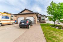 Homes for Sale in SW Southridge, Medicine Hat, Alberta $439,800