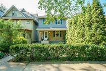 Homes for Sale in Saskatoon, Saskatchewan $459,900