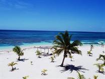 Farms and Acreages for Sale in Majahual, Quintana Roo $700,000