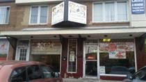 Commercial Real Estate for Sale in Duvernay, Laval, Quebec $429,000