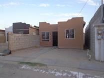 Homes for Sale in Sonora, Puerto Penasco, Sonora $39,000