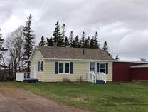 Homes Sold in Wilmot, Summerside, Prince Edward Island $65,000