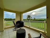 Homes for Sale in The Marbella Club, Palmas del Mar, Puerto Rico $535,000