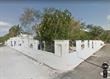 Lots and Land for Sale in El Tigrillo, Playa del Carmen, Quintana Roo $2,778,895