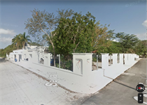 Lots and Land for Sale in El Tigrillo, Playa del Carmen, Quintana Roo $2,778,895
