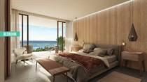 Condos for Sale in Ocean Front, Puerto Morelos, Quintana Roo $239,000