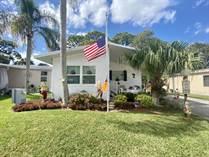 Homes for Sale in Island Lakes, Merritt Island, Florida $88,500