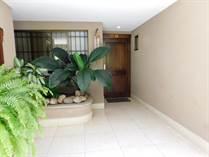 Homes for Sale in Santa Ana, San José $198,000