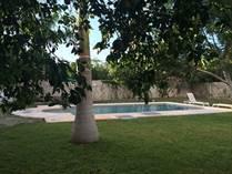 Homes for Sale in Merida Norte, Merida, Yucatan $7,500,000