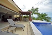 Homes for Sale in PUNTA ESMERALDA, Bucerias, Nayarit $735,000