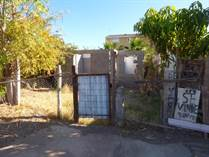 Homes for Sale in Zaragoza, Loreto, Baja California Sur $23,000