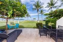 Condos for Sale in Surfside, Playa Potrero, Guanacaste $499,000
