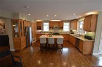 Homes for Sale in Aldershot, Burlington, Ontario $1,329,000