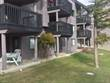 Homes for Sale in Radium Resort, Radium Hot Springs, British Columbia $164,900