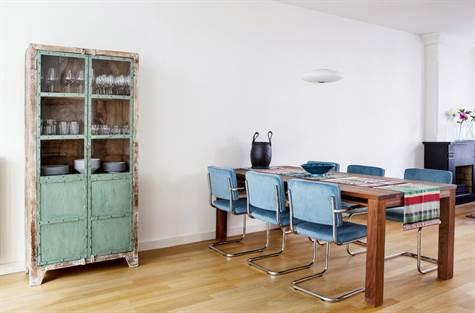 Herenmarkt, Suite 3975