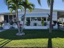 Homes Sold in Estero, Florida $60,000