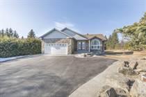 Homes Sold in Kearns Way, Ottawa, Ontario $699,900