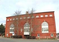 Commercial Real Estate for Sale in East Wareham, Wareham, Massachusetts $79,000