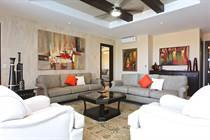 Homes for Sale in Playas Del Coco, Guanacaste $699,900