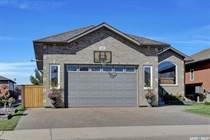 Homes for Sale in Moose Jaw, Saskatchewan $469,900