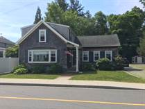 Homes for Rent/Lease in Marion Village, Marion, Massachusetts $1,350 monthly