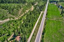 Lots and Land for Sale in Clearwater, British Columbia $89,900
