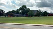Commercial Real Estate Sold in Northeast Findlay, Findlay, Ohio $2,250,000