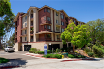 Homes Sold in Rolando, San Diego, California $289,000