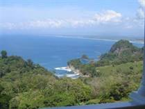 Homes for Sale in Manuel Antonio, Puntarenas $449,900