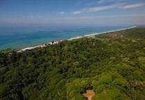 Farms and Acreages for Sale in Dominical, Puntarenas $1,700,000