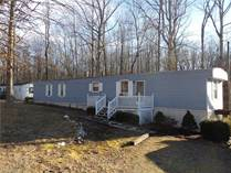 Homes for Sale in Asheboro, North Carolina $69,900