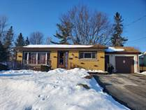 Homes Sold in Amherstview, Ontario $389,900