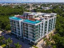 Homes for Sale in Cruz de Servicios, Playa del Carmen, Quintana Roo $2,450,000