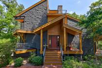 Homes Sold in Grand Haven, Michigan $1,499,900