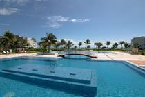 Homes for Sale in Grand Coral, Playa del Carmen, Quintana Roo $30,800,000