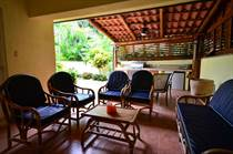 Homes for Sale in Jaco, Garabito, Puntarenas $240,000