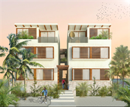 Condos for Sale in Akumal, Quintana Roo $410,000
