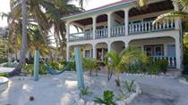 Condos for Sale in Belizean Shores Resort, Ambergris Caye, Belize $245,000