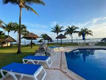 Homes for Rent/Lease in Villas del Mar 2, Puerto Aventuras, Quintana Roo $2,600 monthly