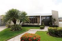 Homes for Sale in Urb. Caldas, San Juan, Puerto Rico $649,000