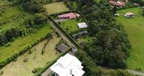 Homes for Sale in San Isidro, Heredia $1,150,000