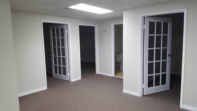 6731 Columbus Rd, Suite 13&14, Mississauga, Ontario