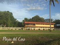 Homes for Sale in Playas Del Coco, Guanacaste $2,700,000