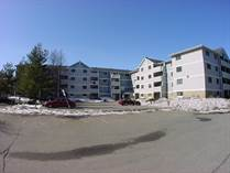 Homes Sold in Borden Farm, Ottawa, Ontario $149,900
