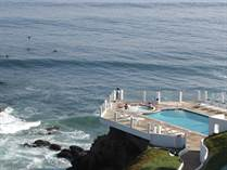 Homes for Sale in Club Marena, Playas de Rosarito, Baja California $360,000