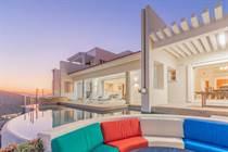 Homes for Sale in El Pedregal, Cabo San Lucas, Baja California Sur $3,495,000